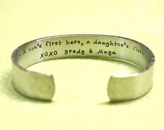 Gifts for Men  Gifts for Husband  Fathers Day Gifts by KorenaLoves, $25.00
