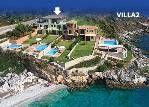 #Greece #Vacation Villa Brio complex, Kefalonia, Greece, Villa 2