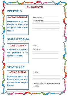 Spanish Classroom Activities, Spanish Teaching Resources, Bilingual Classroom, Kids Math Worksheets, Bilingual Education, Spanish Language Learning, Spanish Lesson Plans, Spanish Lessons, Spanish Sentences