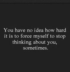 (3) heartbroken quotes | Tumblr