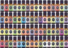 Supreme Aromatherapy Pure Therapeutic Grade Essential Oils