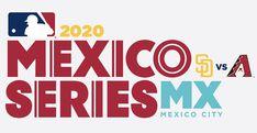 Mexico City, Mlb, Artwork, Work Of Art, Auguste Rodin Artwork, Artworks, Illustrators, Mexico