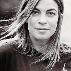 "lovely Natalia Tena ""Tonks"""