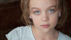 VIS-A-VIS Studio for Kids.  Tatiana Topyrik.  www.studiovav.com info@studiovav.com