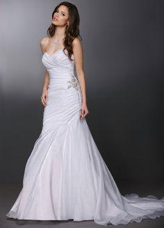 Awesome Da Vinci Wedding Dress Check more at http://svesty.com/da-vinci-wedding-dress/