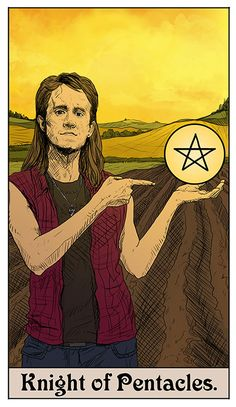 art - Supernatural TarotYou can find Supernatural and more on our website. Supernatural Drawings, Supernatural Bloopers, Supernatural Tumblr, Supernatural Tattoo, Supernatural Fan Art, Supernatural Imagines, Supernatural Wallpaper, Supernatural Impala, Tarot Decks