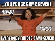 So many game 7's - http://nbafunnymeme.com/uncategorized/so-many-game-7s
