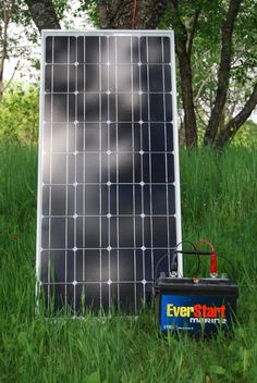 Solar Generators & Accessories | Suburb Solar | Making Solar Easy