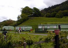 Celyn Brithion, Dinas Mawddwy, Machynlleth, Gwynedd, Snowdonia National Park, UK, Wales. Campsite. Camping. Travel. #AroundAboutBritain. Holiday. Sailing. Fishing. Sandy Beaches. Horse Riding. Mountain Biking. Pets Welcome.