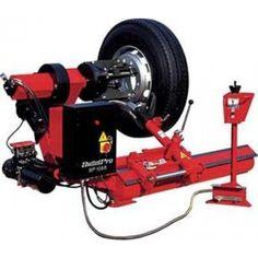 BulletPro BP1088 Truck/Bus/Tractor Tyre Changer