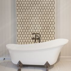 How To Cut Decorative Tile Bianco Carrara In Silver Wood Pattern From Our Decorative Tile