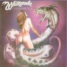 AllCDCovers_whitesnake_lovehunter_1994_retail_cd-front.jpg (1423×1412)