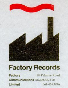 factory imagery - Google Search