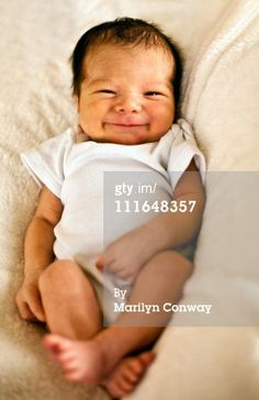 Hispanic Newborn Baby Boy - find a cool name for your new baby - 1000popularbabynames.com
