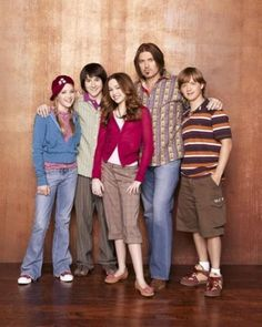hannah-montana Hannah Montana Is An American Teenager Who Made A Boom In The World Of Children