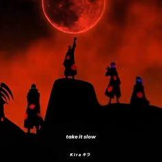 Sasuke Uchiha Shippuden, Naruto Shippuden Characters, Naruto Sasuke Sakura, Wallpaper Naruto Shippuden, Boruto, Akatsuki Clan, Deidara Akatsuki, Naruto Cool, Naruto Painting