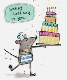 The Number Happy Birthday Meme Happy Birthday Messages, Happy Birthday Quotes, Happy Birthday Images, Happy Birthday Greetings, Birthday Pictures, Birthday Greeting Cards, Birthday Wishes For Children, Birthday Clips, Birthday Fun