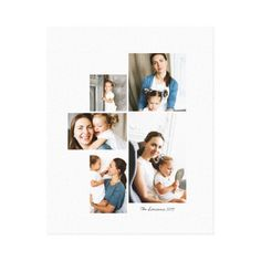 Shop 5 Photo Collage Print created by origamiprints. Personalize it with photos & text or purchase as is! String Wall Art, Nail String Art, Diy Wall Art, Diy Art, Wall Decor, Homemade Fathers Day Gifts, Diy Father's Day Gifts, Father's Day Diy, Paint Chip Art