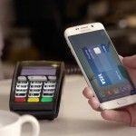 Samsung Pay se prépare à supporter le paiement pour les achats en ligne