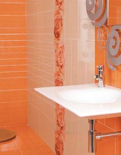 baños modernos ceramicas