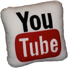 Now-a –days, people rely on computer world mostly for their entertainments. This is the reason for which you tube and their channels has become so widely popular throughout the world.