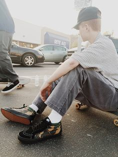 58f800a292652 Supreme x Vans Spring Summer 2015 Footwear Collection