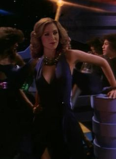 Erin Gray. Erin Gray, Buck Rodgers, Sci Fi Tv Shows, Photography Movies, Old Shows, Female Actresses, Movie Costumes, Tall Women, Celebs