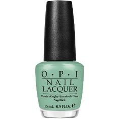 This nail polish is very cool. I like it better then black shatter. How did this company get it before the release date, I don`t know. But it`s the real thing. And I feel cool to be first to have it. Anyways, I love my purchase and I love this seller.