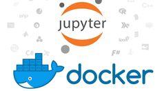 17 Best Docker images in 2019