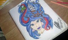 mujer_pelodemar_colores_tattoo_dibujo