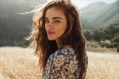 American Eagle Outfitters unveils spring 2016 collection lookbook photoshoot