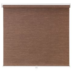 Stores opaques, plissés et plus encore - IKEA White Curtains, Panel Curtains, Window Blinds, White Beige, Brown And Grey, Room Darkening Blinds, Grey Roller Blinds, Cellular Blinds, Ceiling Materials
