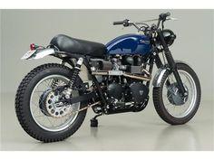 2007 Triumph Motorcycle for Sale   ClassicCars.com   CC-614583