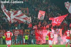 Taça da Liga, 2009/10