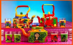 Some of my Best Sellers category #Bestsellers #gifts #makeinindia   Know more - www.akrazymug. com