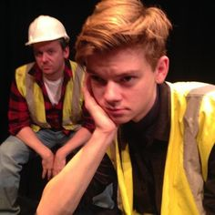 Media Tweets by THOMAS-SANGSTER .COM (@SangsterDaily) | Twitter
