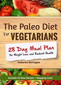 Free eBook for a limited time (no Kindle required). Download to your Kindle app or Cloud Reader for PC (opens into a browser) now before the price increases (please check first): The Paleo Diet For Vegetarians: 28-Day Meal Plan For Weight Loss and Radiant Health: Enjoy the Heath Benefits of Paleo-Without the Meat! Click on the image to learn with other yogis about weight loss with various yoga poses
