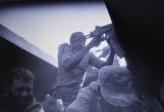 Army Day, Insurgent, Modern Warfare, Long Time Ago, West Africa, Cold War, African, Military, Photos