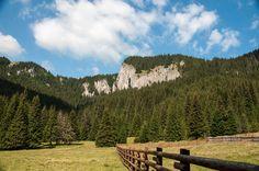 Padina by Fabi Nuka on 500px Mountain Landscape, Monument Valley, Nature, Travel, Naturaleza, Viajes, Destinations, Traveling, Trips