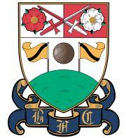 Barnet F. - Wikipedia, the free encyclopedia English Football Teams, British Football, Premier Football, Football Team Logos, Barnet Fc, Fifa, Bristol Rovers, Wars Of The Roses, Badges