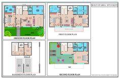 Contact at +91 - 9560535989, Ajnara City, Ajnara Sports Republik, Ajnara City Sports Residences, Noida Extension New Projects, Ajnara Group Projects.