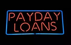 Top 40 Best payday Loan Lenders in US: Instant, bad credit, No Credit, Guaranteed