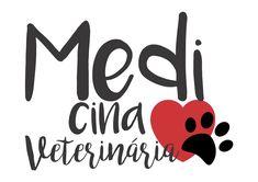 T-Shirt Feminina - Curso Medicina  Veterin�ria 2 - Foto