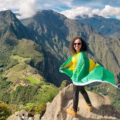huayna picchu full day Huayna Picchu, Machu Picchu, Peru, Travel Agency, Cool Photos, Tours, Turkey
