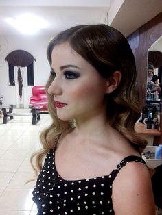 #sergiosotosalon#prom