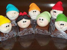 bolos e doces para festas, cupcake bh, cake party, candy, sweet