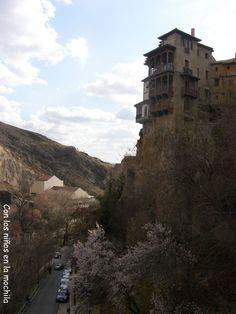 Cuenca. #Cuenca es una llena de preciosos rincones en los que perderse. #PatrimonioHumanidad #ArchivoBloguero #archivo http://blgs.co/Uzwd_F. #Cuenca es una llena de preciosos rincones en los que perderse. #PatrimonioHumanidad #ArchivoBloguero#archivo