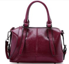 Find More Crossbody Bags Information about 2015 Fashion Genuine Leather  skin  Women messenger bag bolsos crossbody sacoche lady hand shoulder bag bolsa macaco casual,High Quality bag camcorder,China bag park Suppliers, Cheap bag snake from X-well store on Aliexpress.com