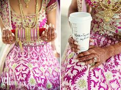 INDIAN WEDDING PHOTOGRAPHY INDIAN WEDDING PHOTOGRAPHY