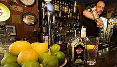 Viva Cuba Tapas Bar, Leeds